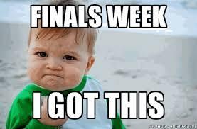 finals-week-kid