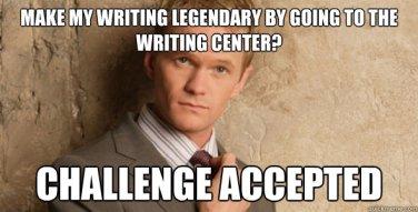 Warren Wilson College Blog
