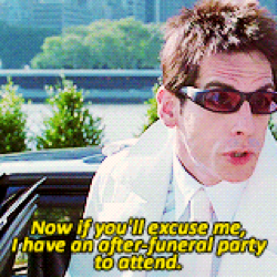 "from the film ""Zoolander"""